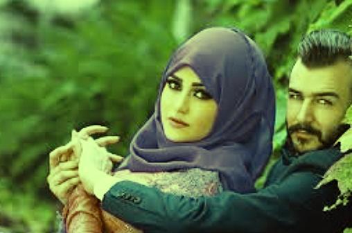 Dua To Keep Husband Faithful - Ya Lateefu