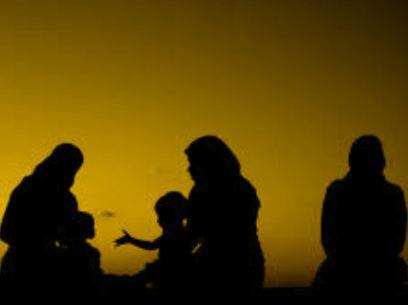 Quranic Treatment For Infertility