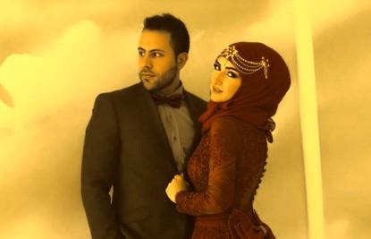 Wazifa To Get Rich Husband