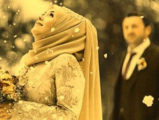 How To Istikhara Save Marriage