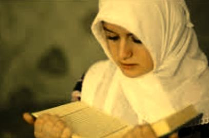 Islamic Wazifa To Attract Someone