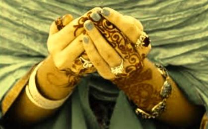 Ruqyah For Getting Married Soon
