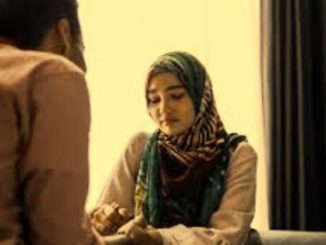How To Attract Husband In Islam